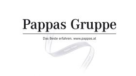 Pappas Gruppe